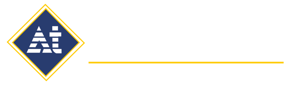 Autotec Engineering