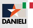 Danieli Italia