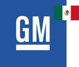 General Motors Saltillo