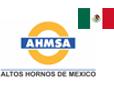 Altos Hornos De México