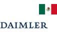 Daimler Saltillo