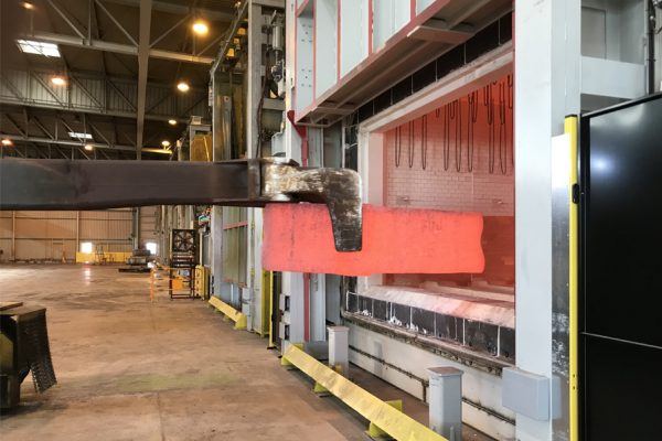 Horno_industrial